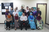 Abacus-Microsoft Power Point (14 & 15 May)